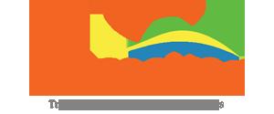 123casitas Logo